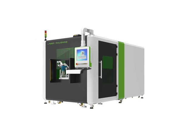 Laser Cutting Machine,Fiber Laser Cutting Machine,Laser