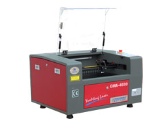 CMA-4030 Laser Engraving Machine