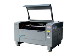 CMA1080-K laser engraving and cutting machine