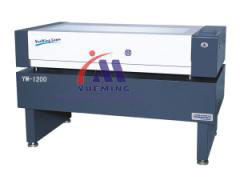 YM-1200 Laser Engraving Machine