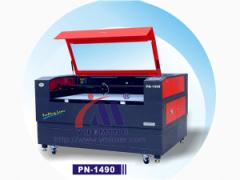 PN-1490 Laser Engraving & Cutting Machine
