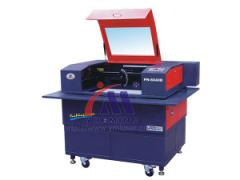 PN-6040B Exporting Type Laser Cutting Machine