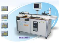 YW-300B Auto Bender Machine