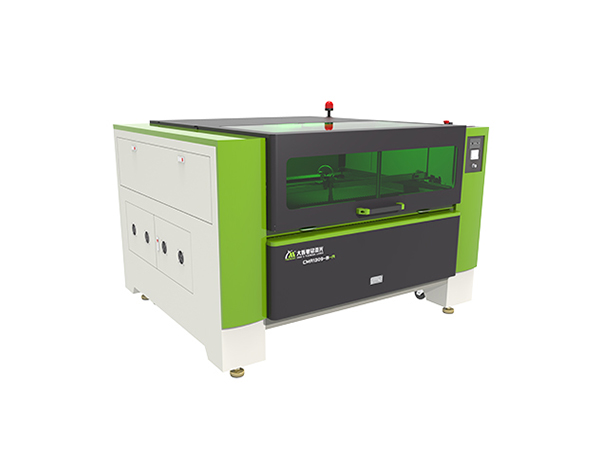 vision laser cutting machine,laser cutting machine with vision system,vision laser cutting machine for sale